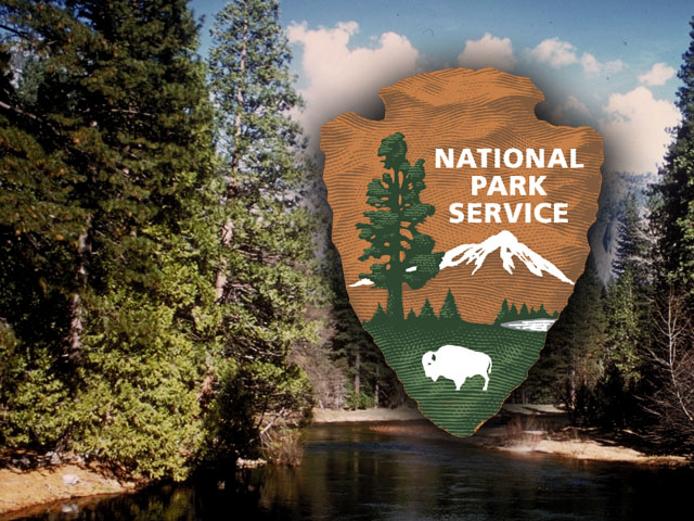 Image result for national parks